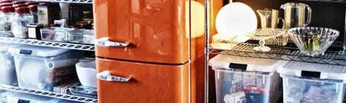 2-door Refrigerators