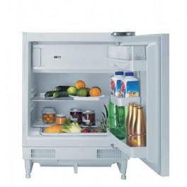 ROSIERES RBP164 112 公升 內置式單門雪櫃