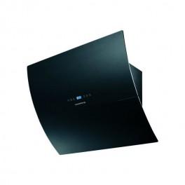 ROSIERES RVSD9800PN