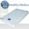 Profilia Mattress 寶富麗 床褥 特硬健康型 Healthy Medica