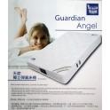 Profilia Mattress 寶富麗 床褥 天使獨立彈簧  Guardian Angel