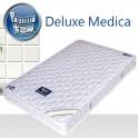 Deluxe Medica