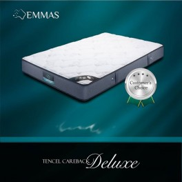 TECEL Careback Deluxe